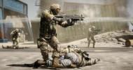 Battlefield: Bad Company 2 Arica Harbour