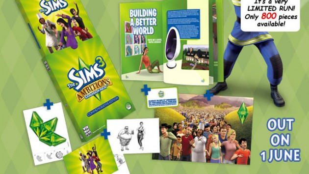 sims3_ambitions