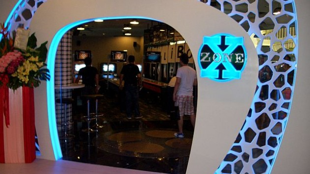 resized_zonex_entrance
