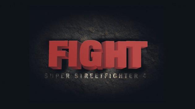 FIGHT_Gamescore