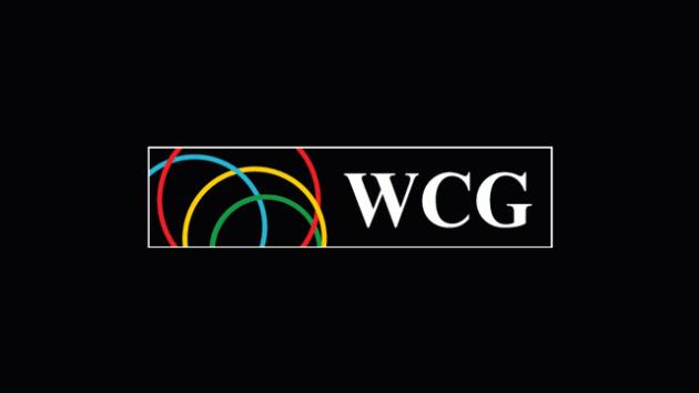 leadlogo_wcg
