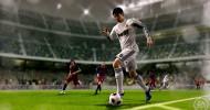 Kaká in FIFA 11