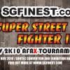 SGfinest-tournament1