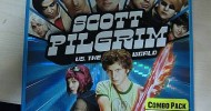 Scott_Pilgrim_Bluray_cover