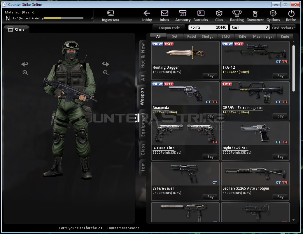 Cs go item shop hltv proxy что это