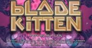 bladekitten 2011-01-21 02-57-35-70