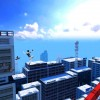 Mirror's Edge for iOS
