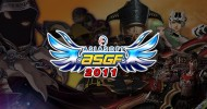 Asiasoft Game Fest 2011