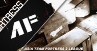 AsiaFortress