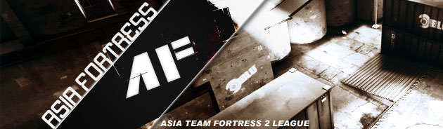 AsiaFortress