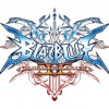 blazblue-continuum-shift-2-arcade-logo