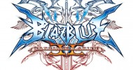 blazblue-continuum-shift-2-arcade-logo