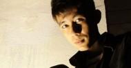 """Mohamed """"xtr3me3"""" Phirkhan"""