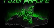 Razer for Life Singapore