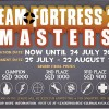StarHub Team Fortress 2 Masters 2011
