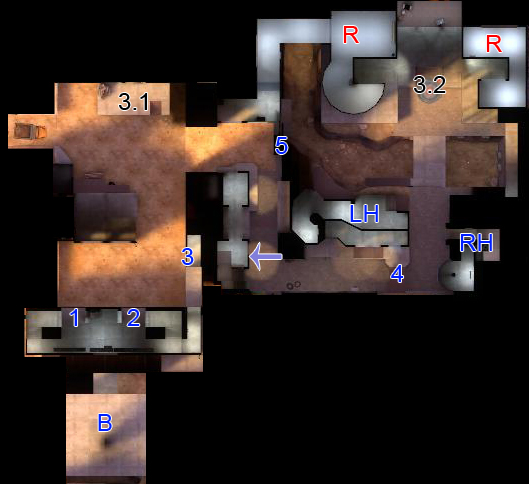 cp_dustbowl third stage layout