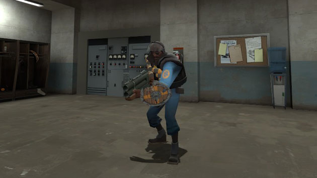 Tf2 Protip 2 Mastering Demoman Loadouts In Pubs And Scrims No