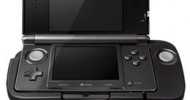 3DS attachment