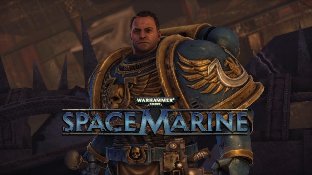 Wahammer-40K-Space-Marine-Title