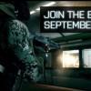 Battlefield 3 beta