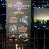 26. Multiplayer Protoss Units for SCII Heart of the Swarm