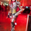 31. Diablo 3 cosplayer