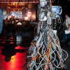 32. The Adjutant - Winner of the Blizzcon 2011 Costume Competition