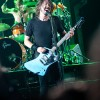 48. The Foo Fighters closing Blizzcon 2011 with their concert
