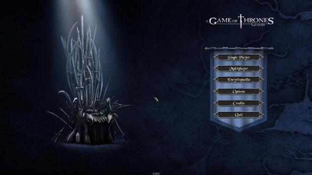 Game-Of-Thrones-Genesis-Menu