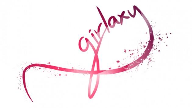 Girlaxy