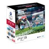 Winning Eleven 2012 PlayStation 3 bundle
