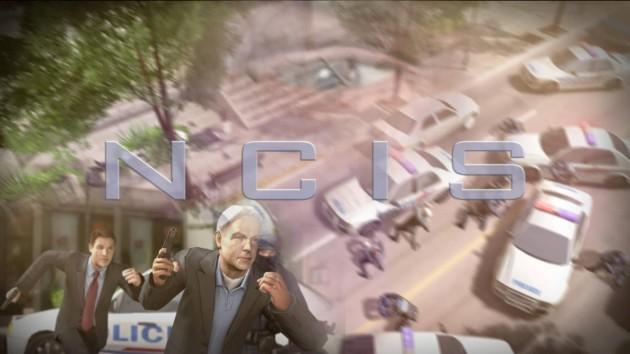 NCIS 2011-11-09 02-01-48-67