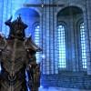 Skyrim-Dragon-Plate-Armor