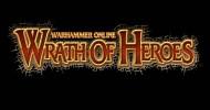 WOH 2011-11-04 23-24-00-70