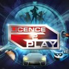 licence2play