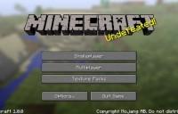 minecraft10