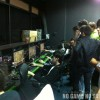 December 2011 StarCraft II Singapore LAN