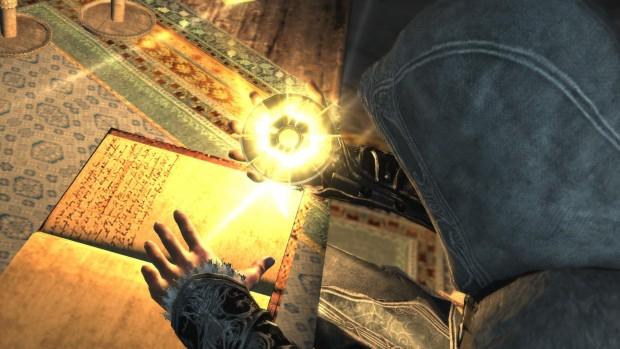 Assassins-Creed-Revelations-Masyaf-Key