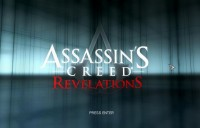 Assassins-Creed-Revelations-Title