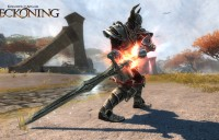 Reckoning-GreatswordMastery