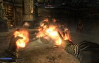 Skyrim-Flames-Dwarven