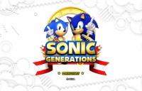 Sonic-Generations-Title