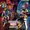 Ultimate Marvel vs. Capcom 3