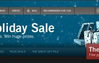 Steam-Holiday-Sale