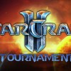 StarCraft II tournament