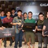 2012_gigabyte_bf3cup14
