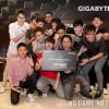 2012_gigabyte_bf3cup17