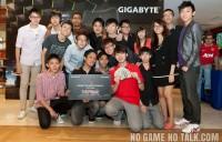 2012_gigabyte_bf3cup18