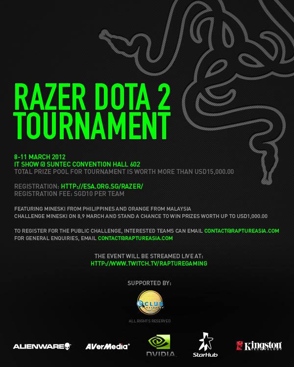 dota 2 tournament prize 2018