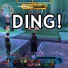 SWTOR-Leveling